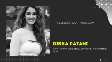 Disha Patani Phone Number, WhatsApp Number, Contact Number, Office Phone Number