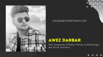Awez Darbar Phone Number, WhatsApp Number, Contact Number, Office Phone Number