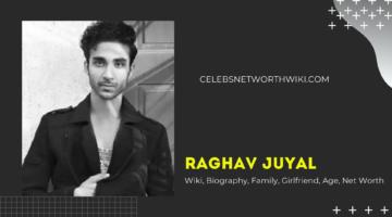 Raghav Juyal Phone Number, WhatsApp Number, Contact Number, Office Phone Number