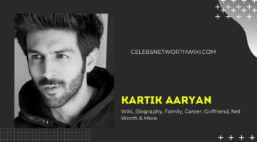 Kartik Aaryan Phone Number, WhatsApp Number, Contact Number, Office Phone Number