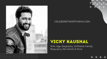 Vicky Kaushal Phone Number, WhatsApp Number, Contact Number, Office Phone Number