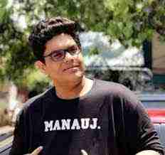 Tanmay Bhat Phone Number,