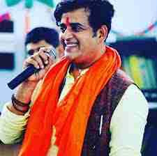 Ravi Kishan Phone Number