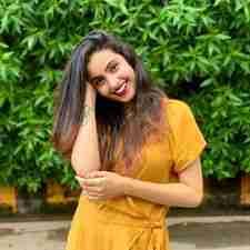 Deepika Pilli Phone Number
