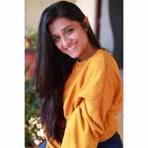 Aarohi Patel Phone Number