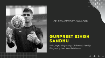 Gurpreet Singh Sandhu Phone Number, WhatsApp Number, Contact Number, Office Phone Number