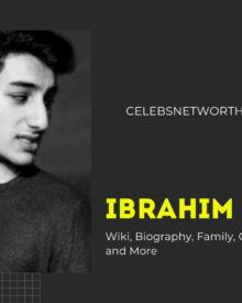 Ibrahim Ali Khan Wiki, Biography, Family, Girlfriend, Age, Net Worth and More