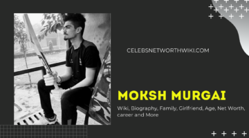Moksh Murgai Phone Number, WhatsApp Number, Contact Number, Office Phone Number