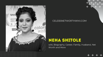 Neha Shitole Phone Number, WhatsApp Number, Contact Number, Office Phone Number