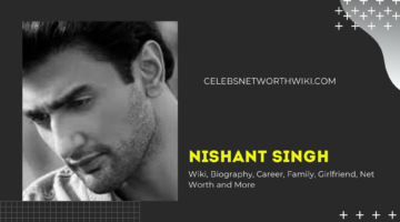 Nishant Singh Phone Number, WhatsApp Number, Contact Number, Office Phone Number