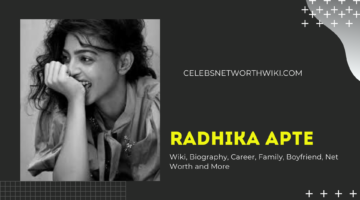 Radhika Apte Phone Number, WhatsApp Number, Contact Number, Office Phone Number