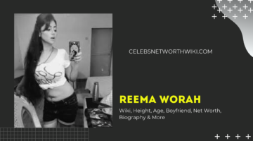 Reema Worah Phone Number, WhatsApp Number, Contact Number, Office Phone Number