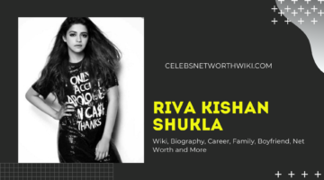 Riva Kishan Shukla Phone Number, WhatsApp Number, Contact Number, Office Phone Number