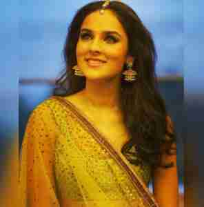 Angira Dhar Phone Number