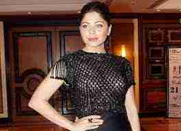 Kanika Kapoor Phone Number