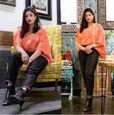 Shanice Shrestha Phone Number