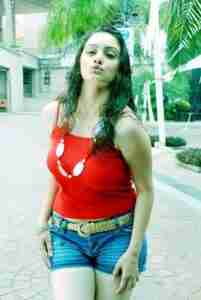 Shruti Marathe Phone Number