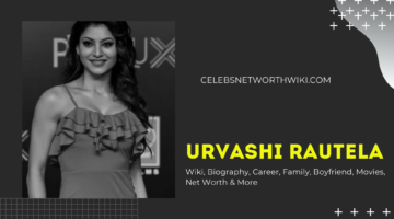 Urvashi Rautela Phone Number, WhatsApp Number, Contact Number, Office Phone Number