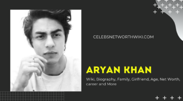 Aryan Khan Phone Number, WhatsApp Number, Contact Number, Office Phone Number