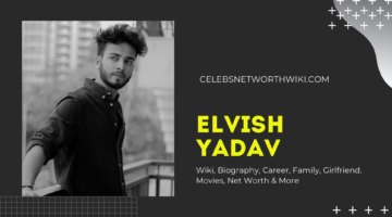 Elvish Yadav Phone Number, WhatsApp Number, Contact Number, Office Phone Number