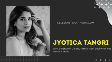 Jyotica Tangri  Phone Number, WhatsApp Number, Contact Number, Office Phone Number