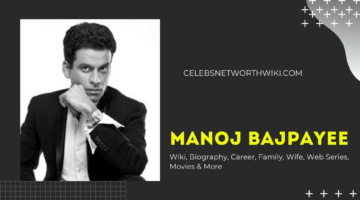 Manoj Bajpayee Phone Number, WhatsApp Number, Contact Number, Office Phone Number