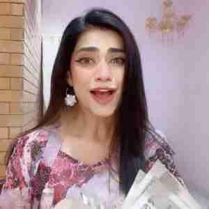 Nagma Mirajkar Phone Number