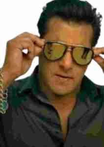 Salman Khan Phone Number