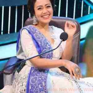 Neha Kakkar Phone Number