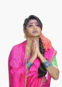 Rachita Ram Phone Number