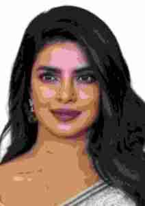 Priyanka Chopra Phone Number