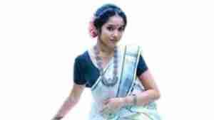 Anikha Phone Number
