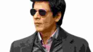 Shahrukh Khan Phone Number