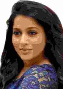 Rashmi Gautam Phone Number