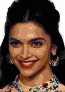 Deepika Padukone Phone Number