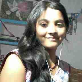 Sapna Kumari ka Phone Number
