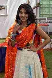Shivangi Joshi Phone Number