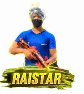 Rai Star Phone Number