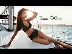 Ileana D'cruz Phone Number