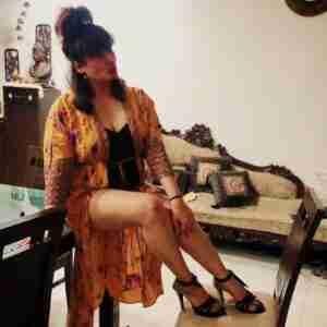 Kiran Rathod Phone Number