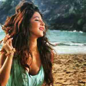 Sonarika Bhadoria Phone Number