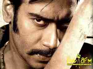 Ajay Devgan Phone Number