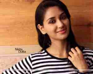 Nikita Dutta Phone Number