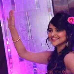 Prerna Malhan Phone Number