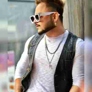 Millind Gaba Phone Number