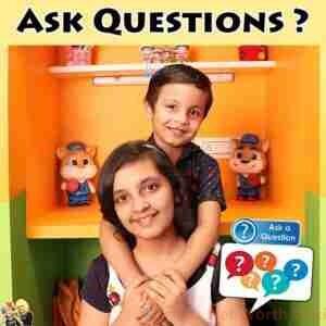 Aayu and Pihu Show Phone Number