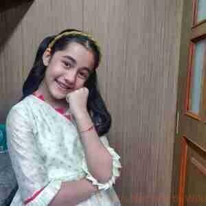 Aakriti Sharma Phone Number