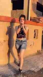 Amulya Rattan Phone Number