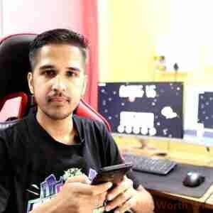 Desi Gamers Phone Number