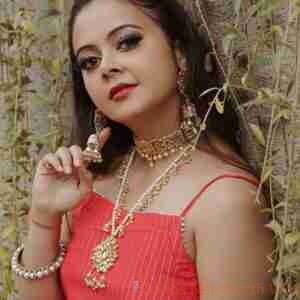 Devoleena Bhattacharjee Phone Number
